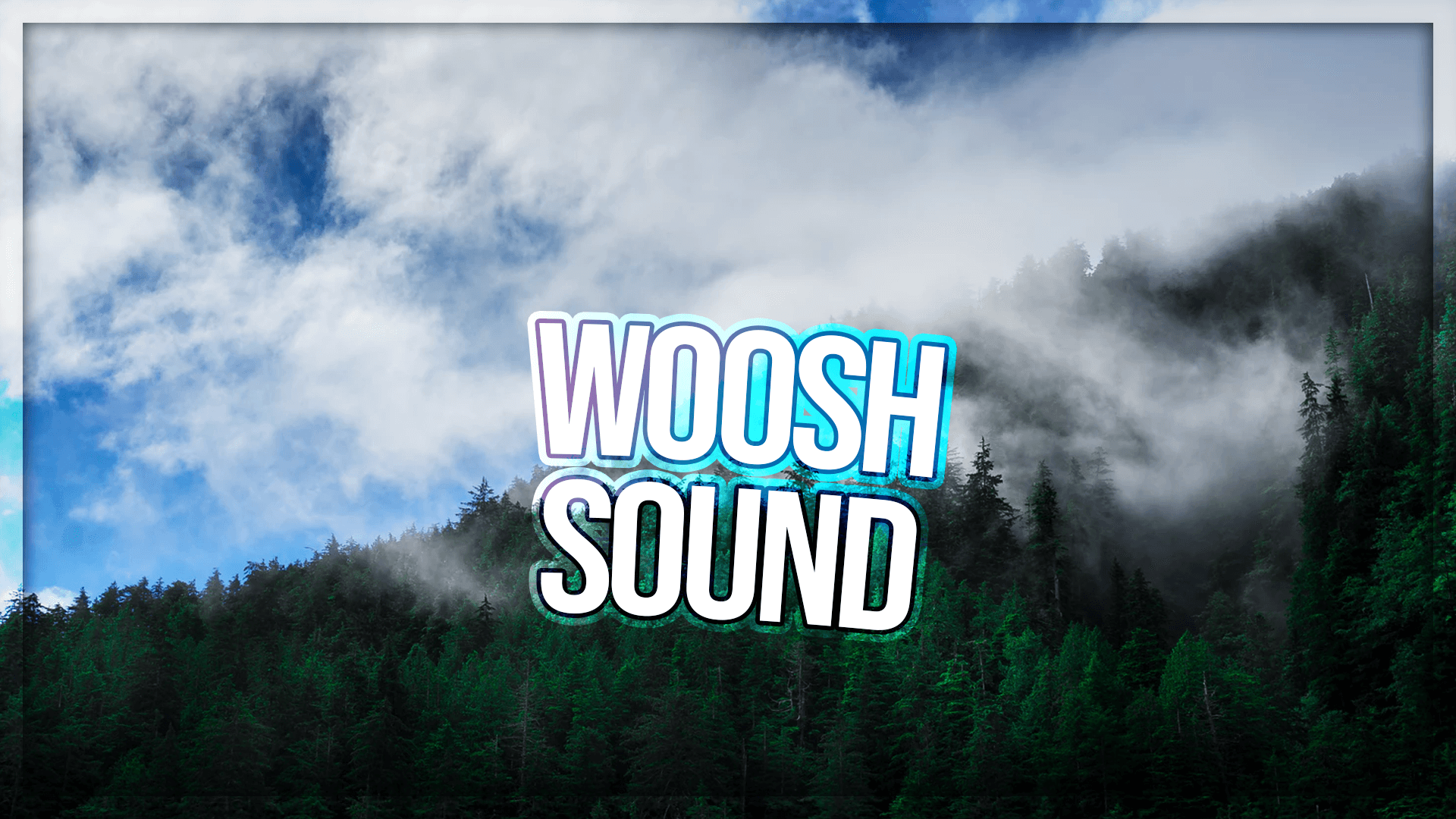 Free Cinematic Woosh Sound Effects by ItJayFX - Free download on ToneDen