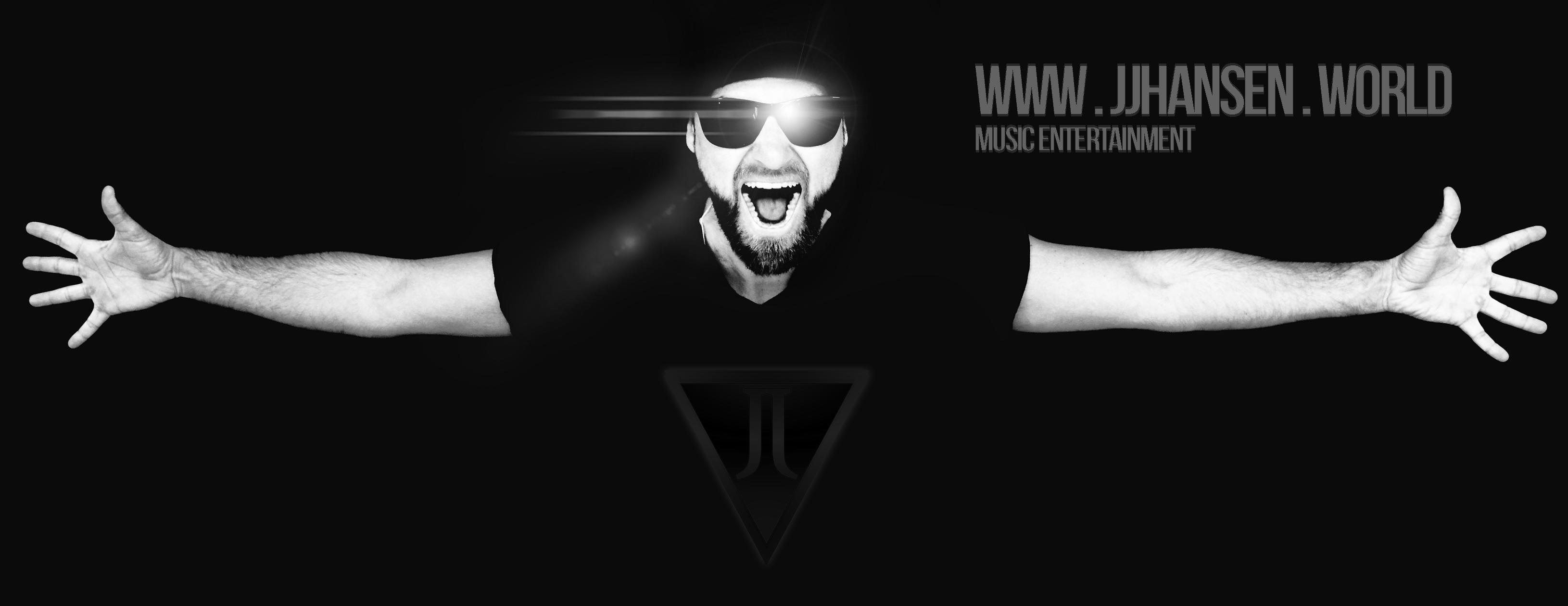 VIEW WEBSITE Logo