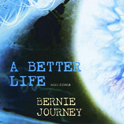 A Better Life Image