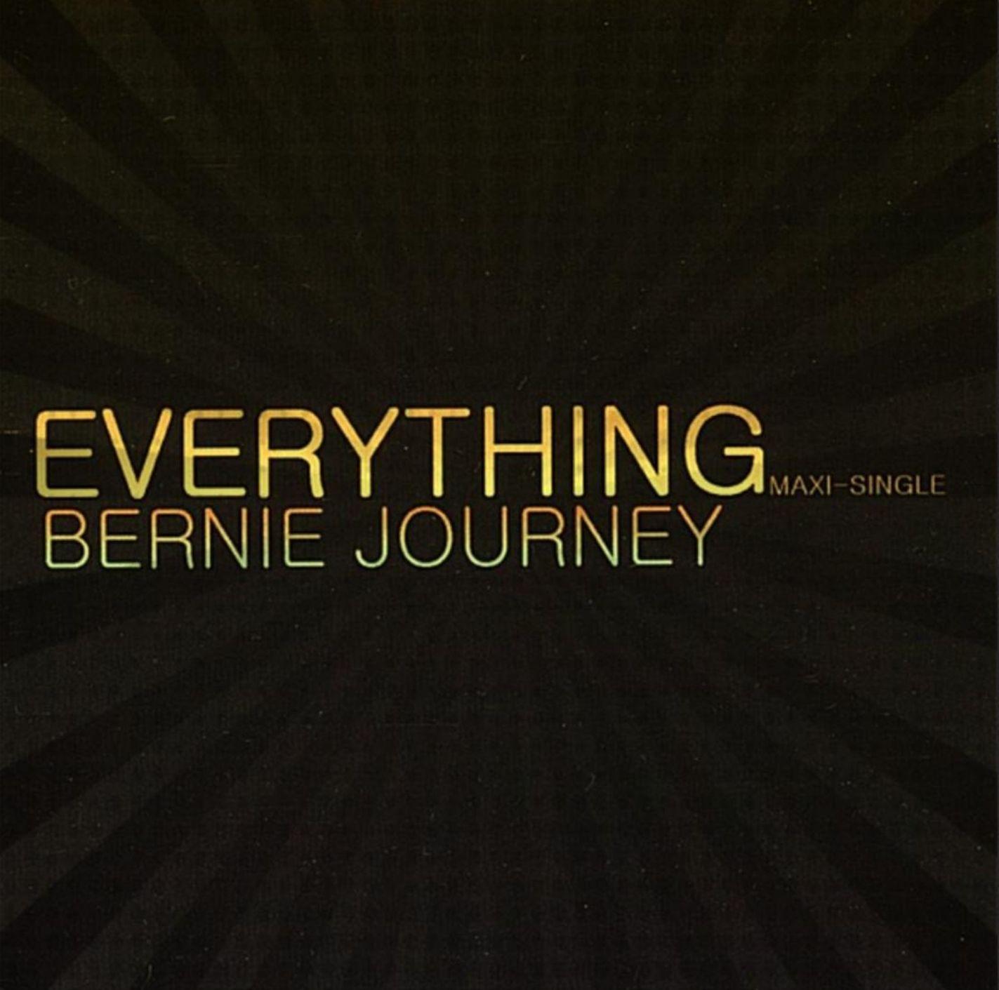 EVERYTHING  Image