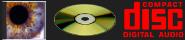 Buy CD Logo