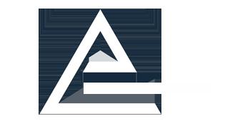 Visitez le site officiel Logo