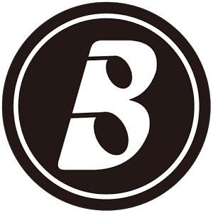 BOOMPLAY MUSIC Logo