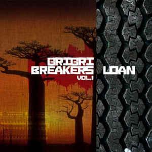 Grigri Breakers Image