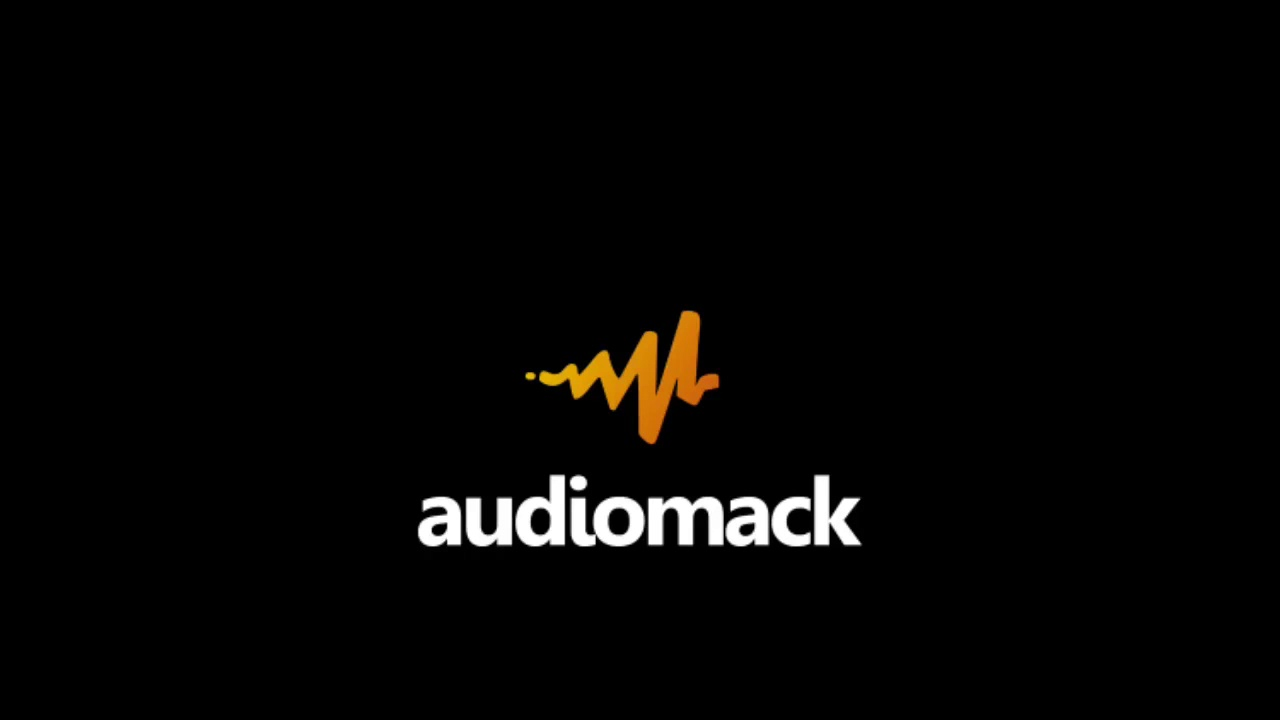 Audio Mack Logo