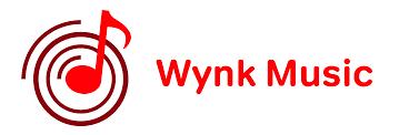 Wynk Music Logo