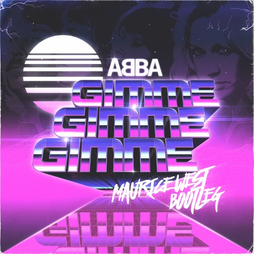 Abba music mp3 free download.