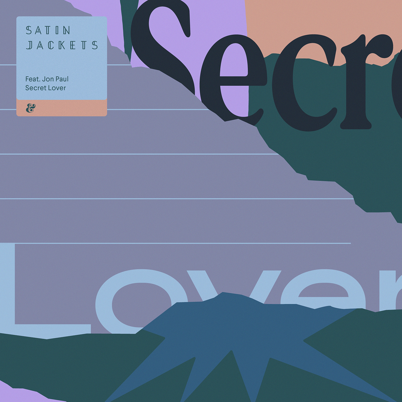 Secret Lover Image