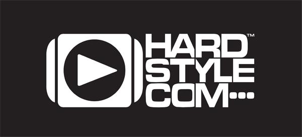 Hardstyle.com Logo