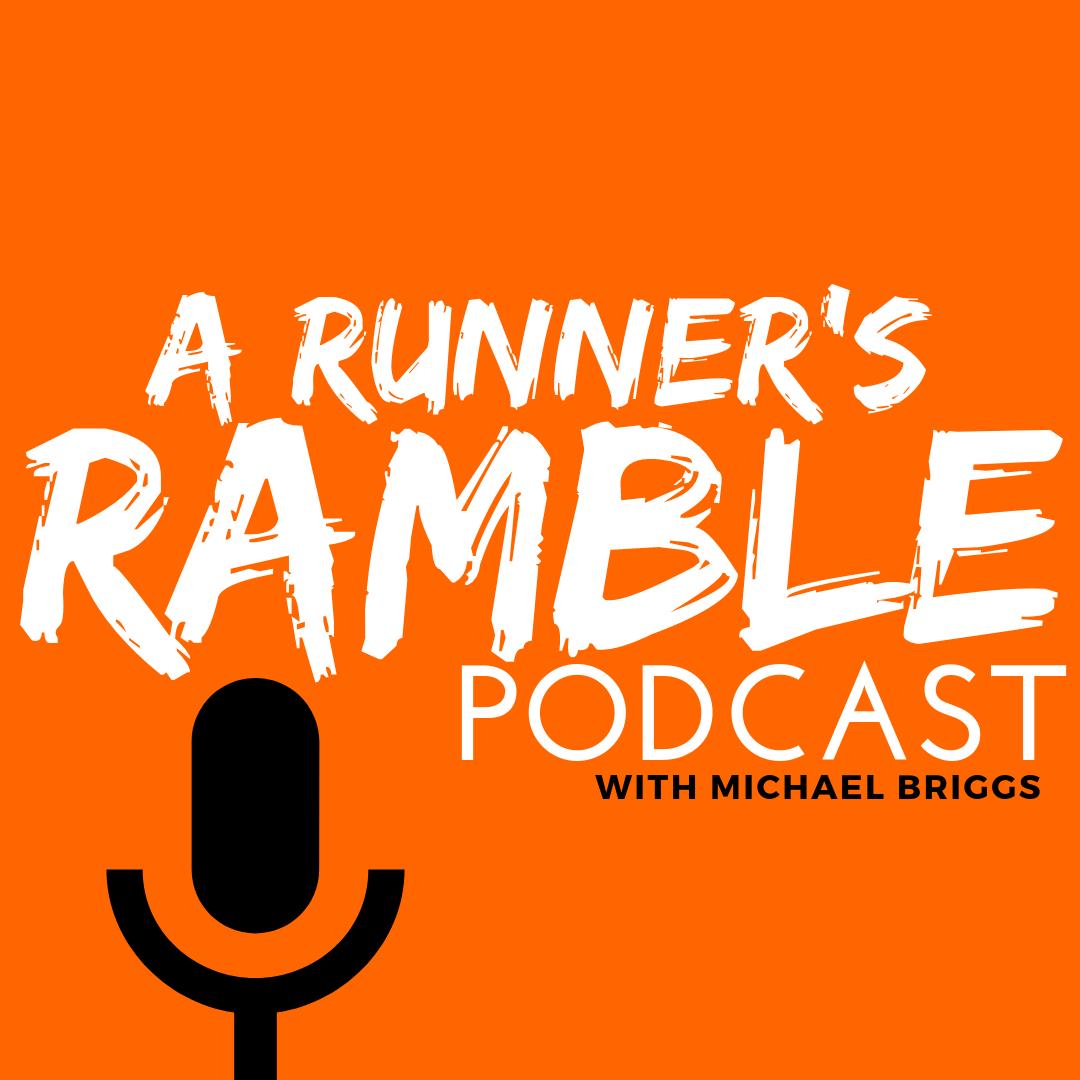 A Runner's Ramble