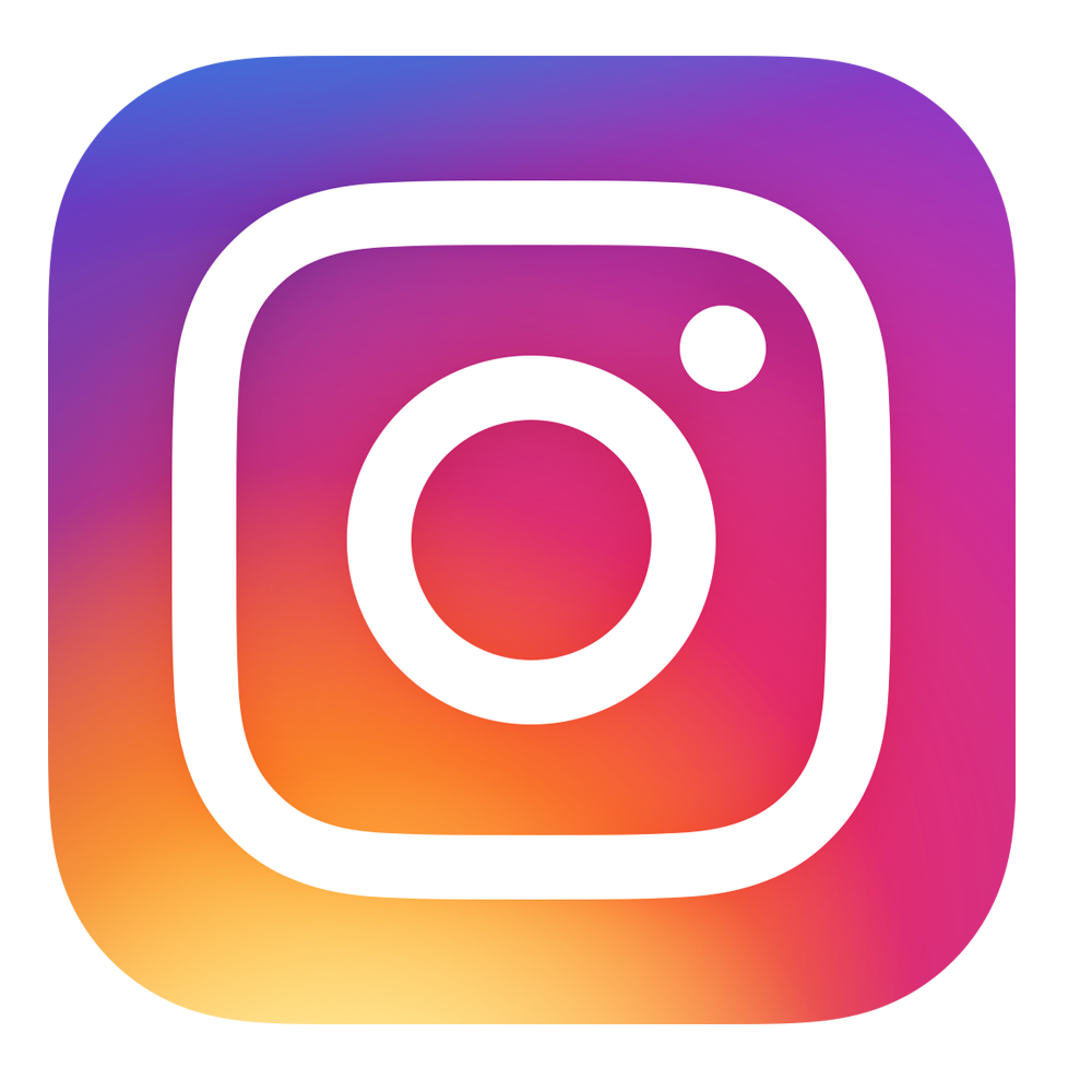 https://www.instagram.com/lettucefunk/ Logo