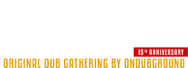 ODG prod Logo
