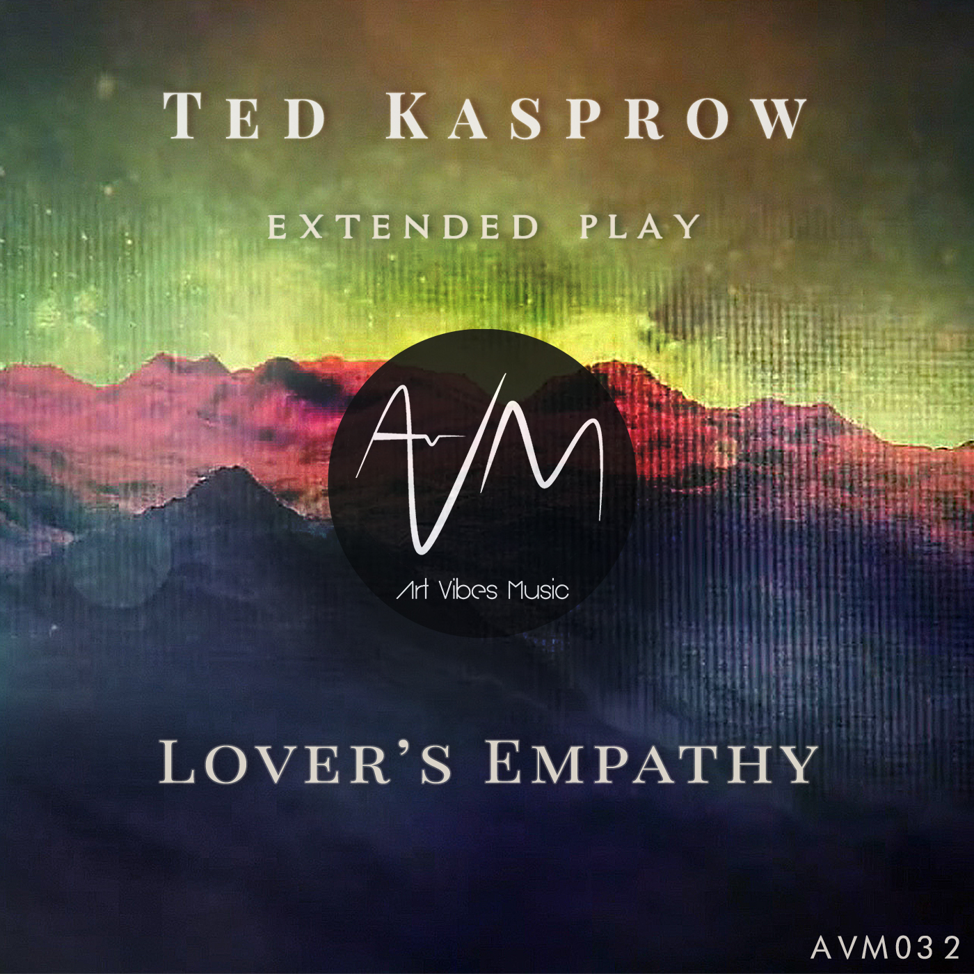 The Lover's Empathy Image