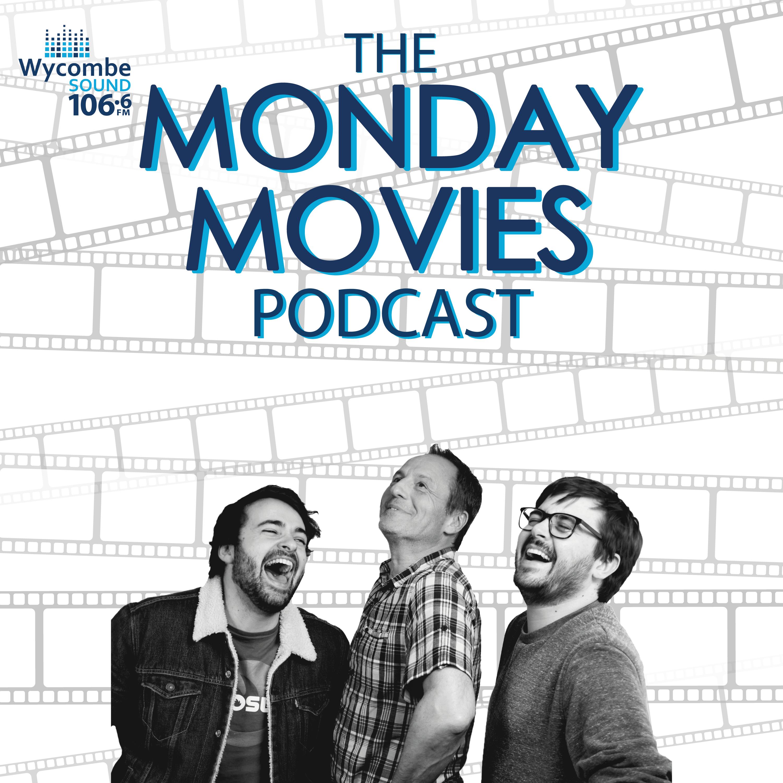 Monday Movies Image