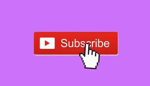 Subscribe Me on Youtube To get Download link  by FreeQ - Free