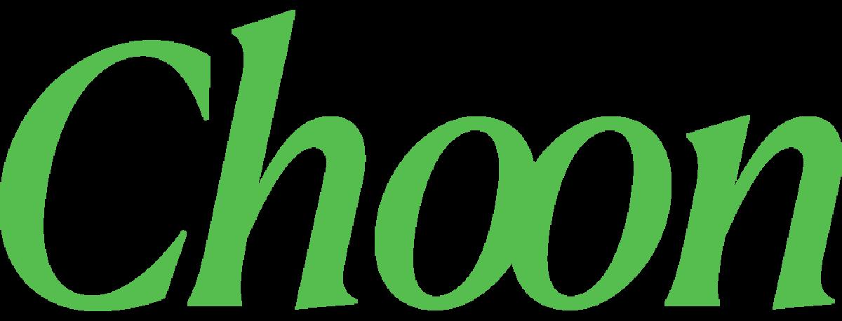 Choon Logo