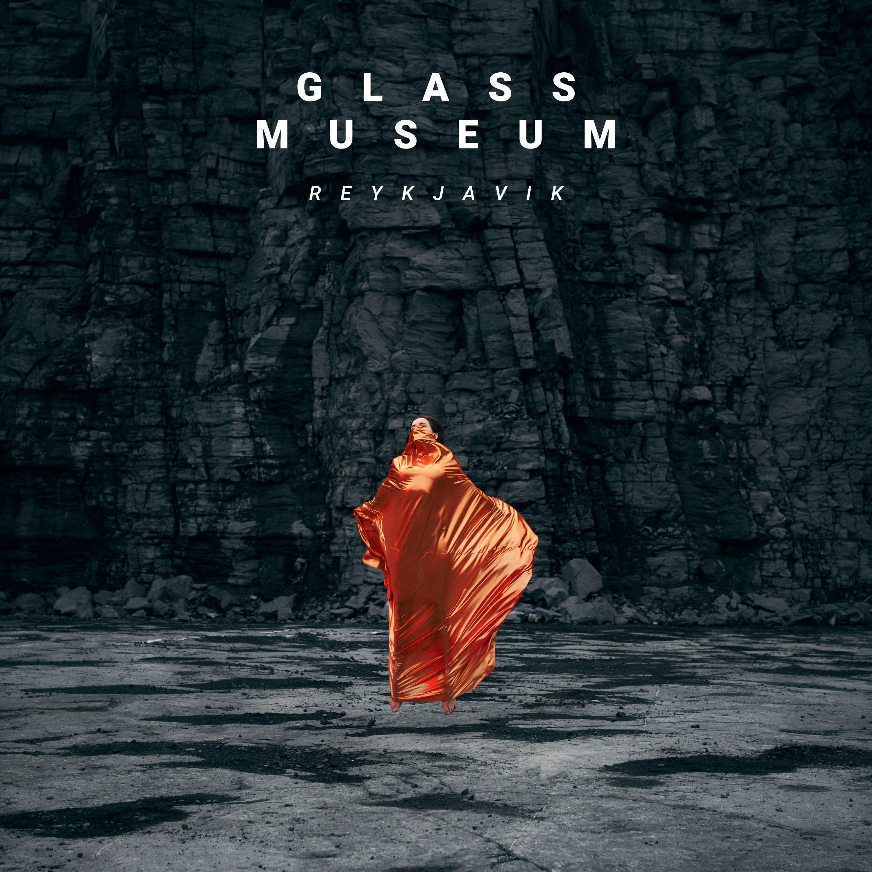 Glass Museum - Reykjavik Image