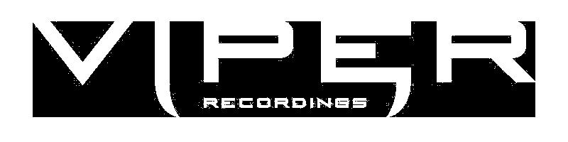 Viper Shop Logo