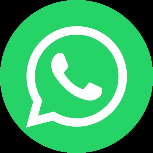 Super Teachers Unite WhatsApp Line Logo