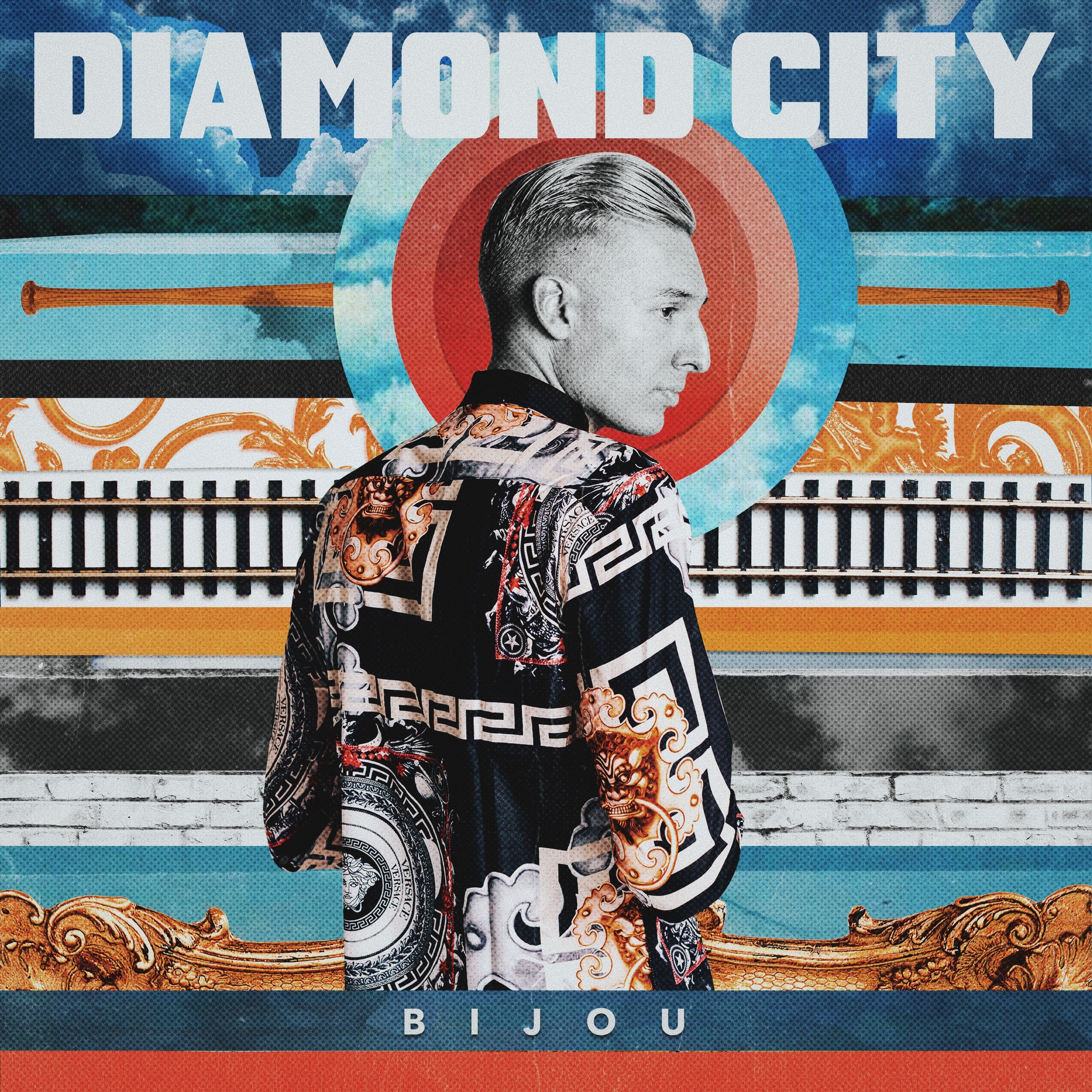 Diamond City Image