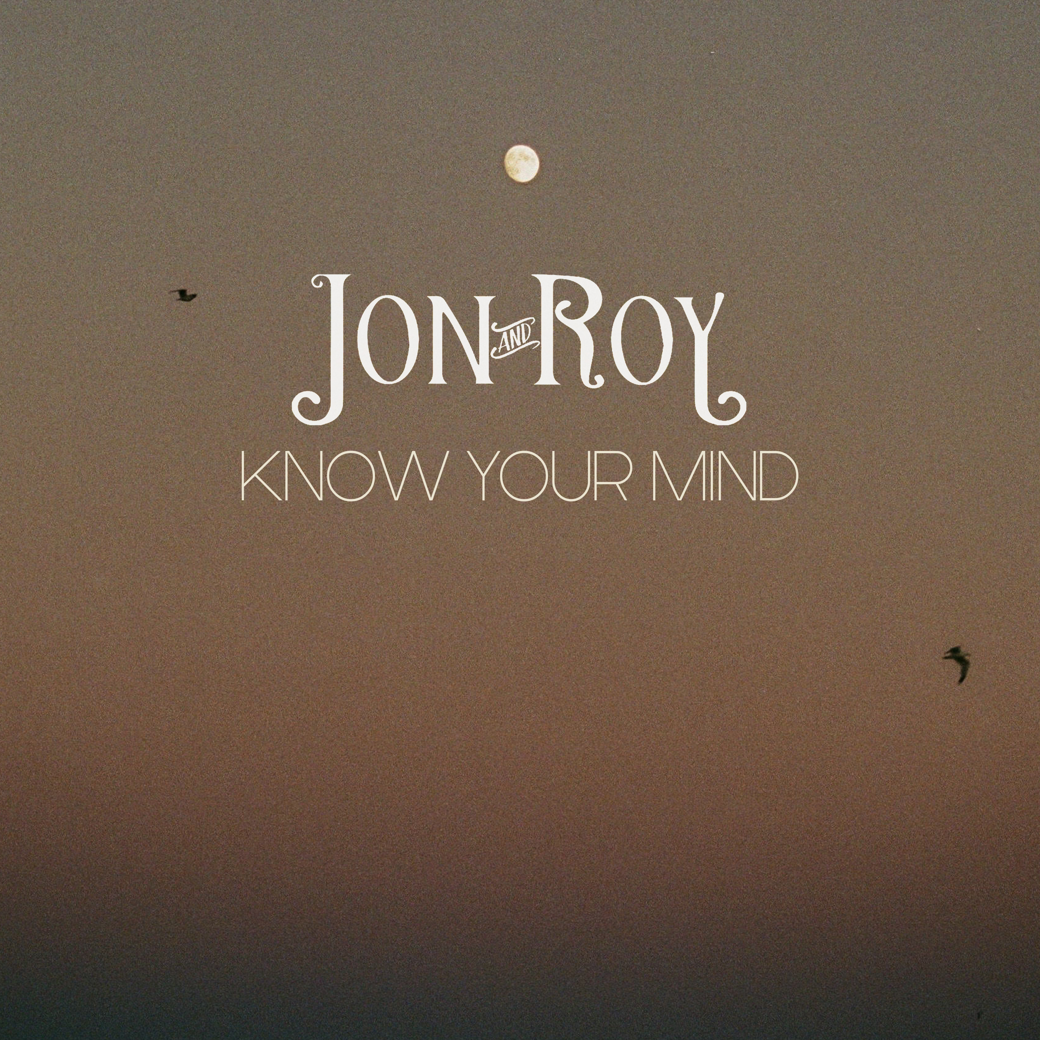 Know Your Mind Image