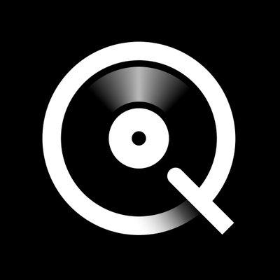 Qobuz Logo