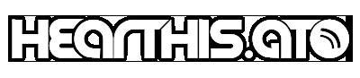 Hearthis.at Logo