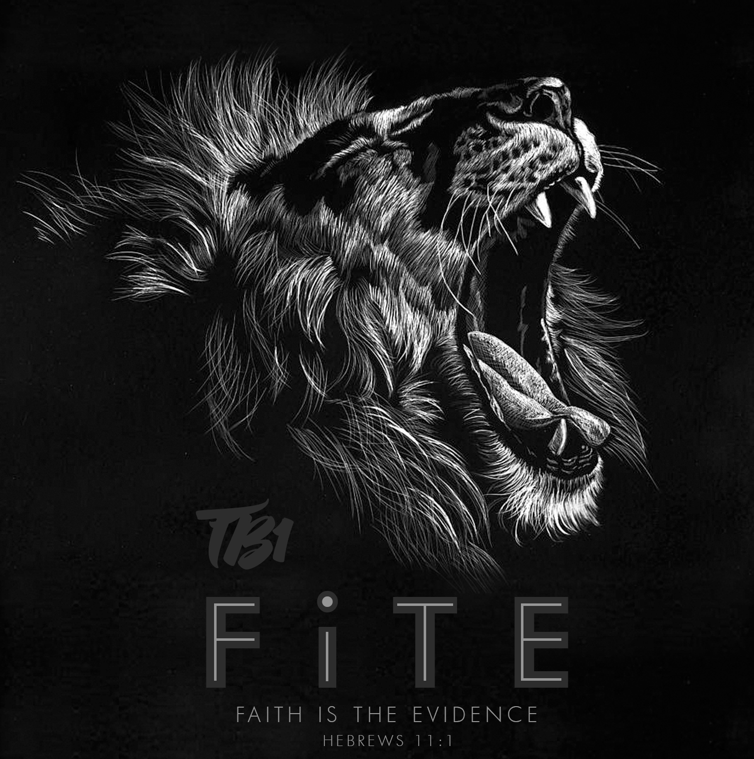 FiTE - EP by TB1 Image