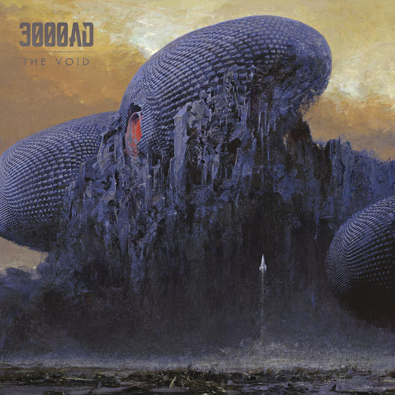 3000AD Image