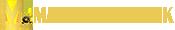 MAKESENSE MUSIK Logo