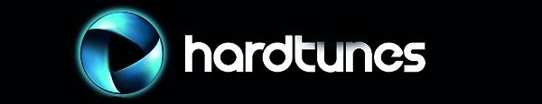 Hardtunes.com Logo