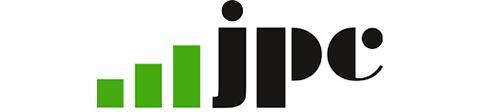 JPC_Box Logo