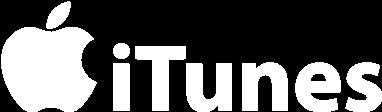 iTunes_Digital Logo