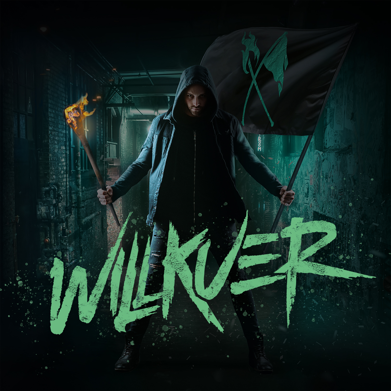WILLKUER Image