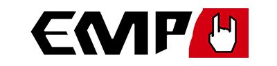EMP_Box Logo