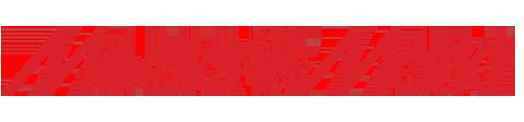 MediaMarkt_Box Logo