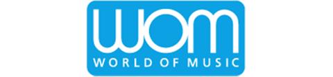 WoM_Box Logo
