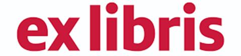 Exlibris_Box Logo
