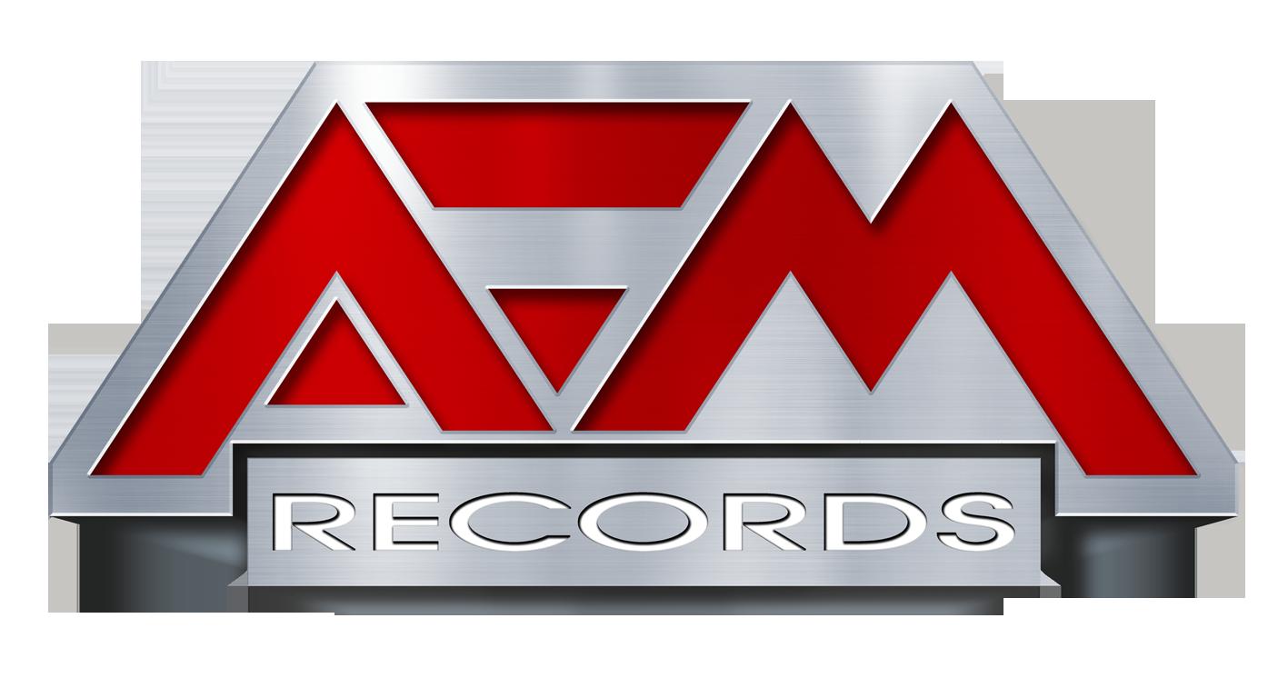 AFM Logo