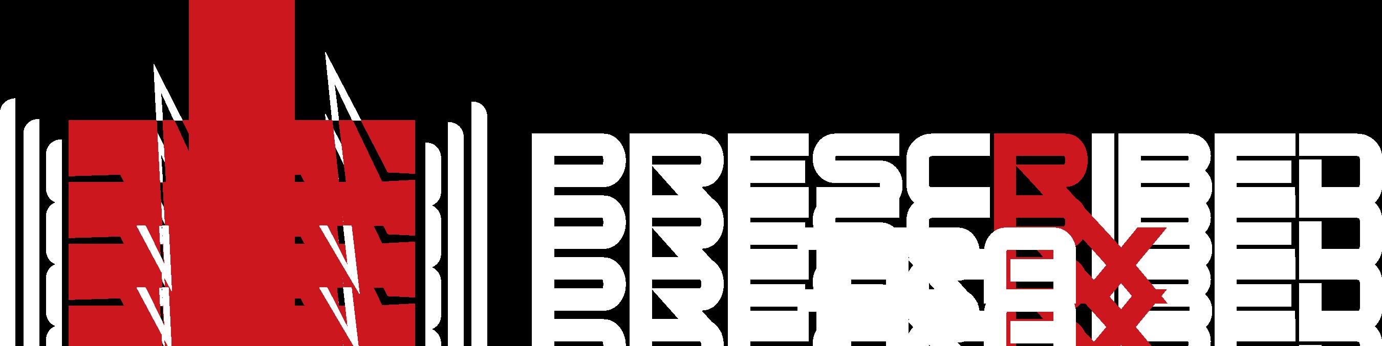 Enter Site Logo