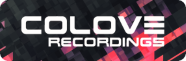 Store by COLOVE Recordings Logo