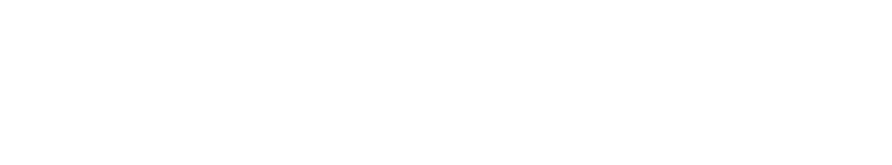 Trad Records Logo