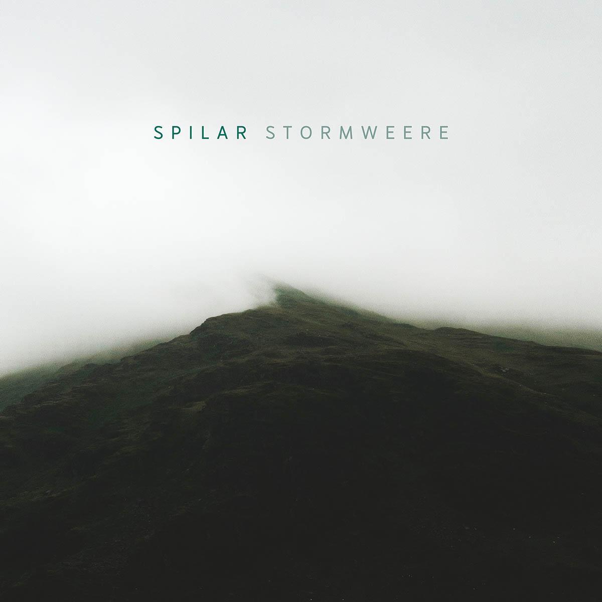 Stormweere Image