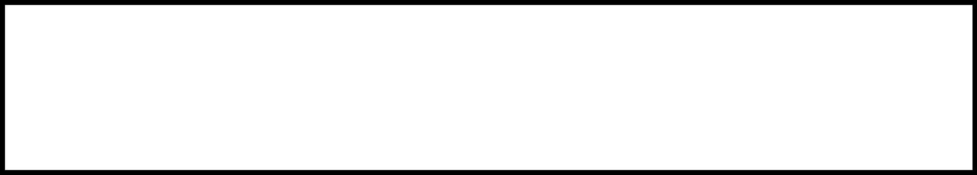 Buy Vinyl Logo