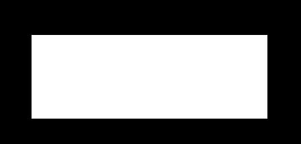 Acast Logo