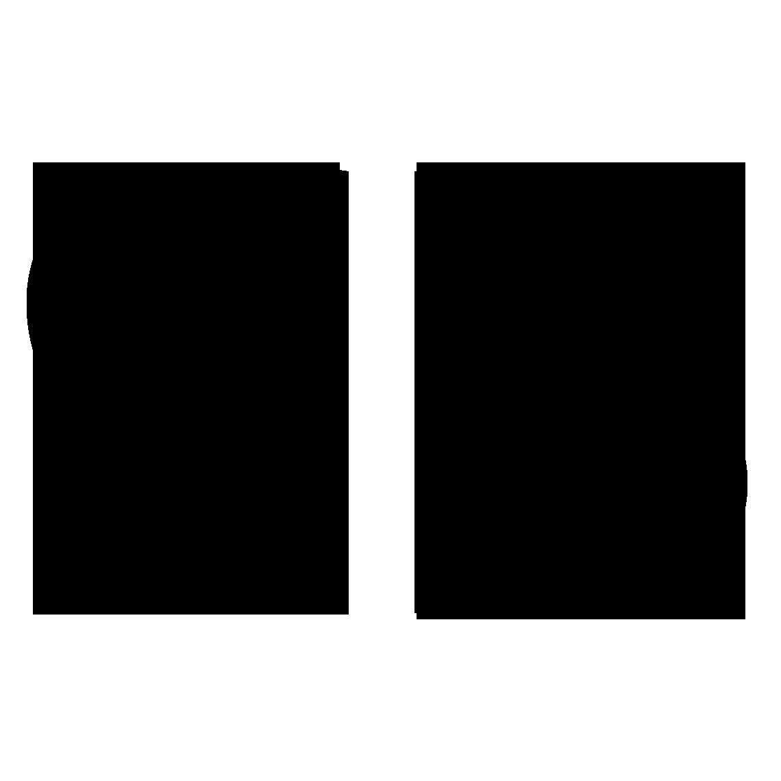 Paul Bader Website Logo