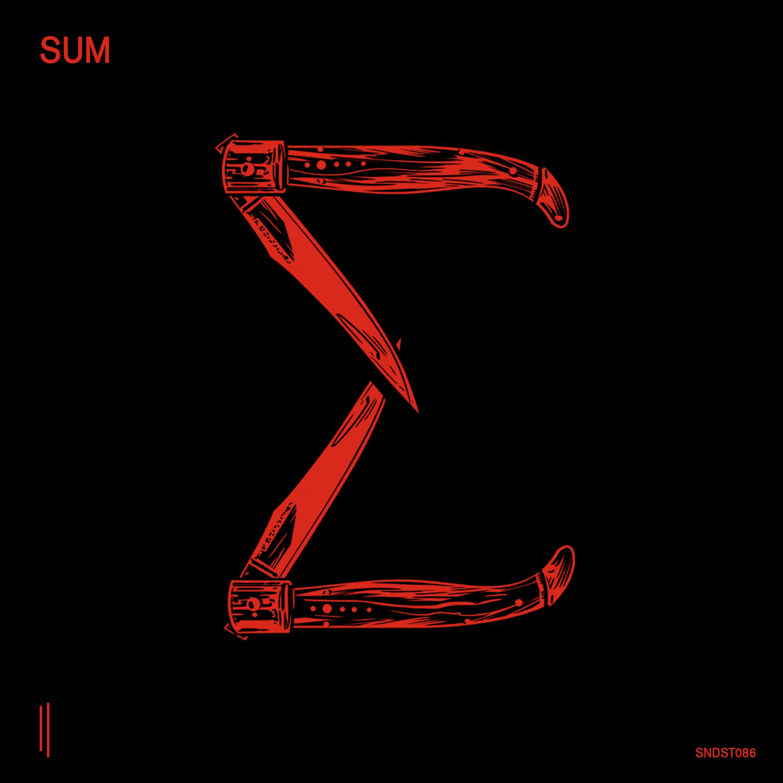 SUM 9 Image