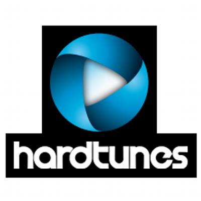 https://www.hardtunes.com/ Logo