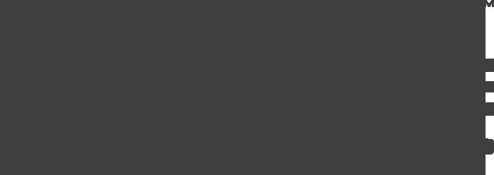 Https://www.hardstyle.com Logo