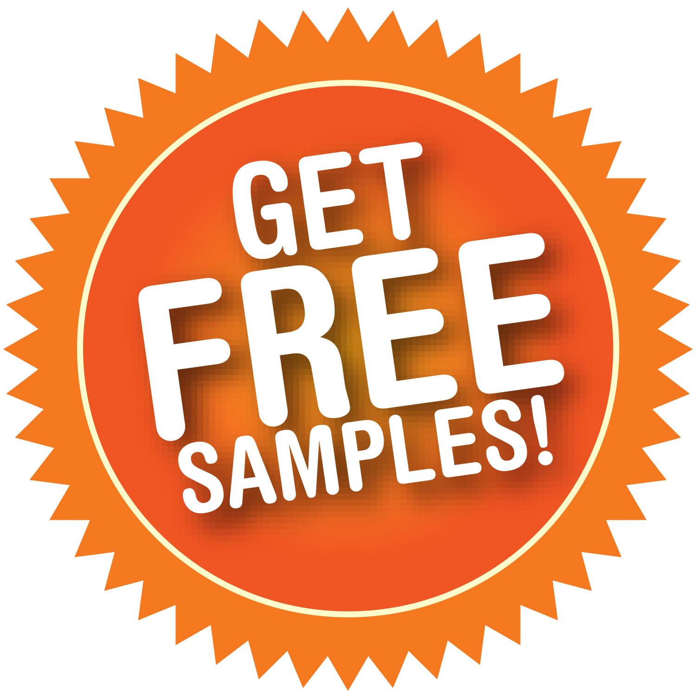 Download Sample Pack Logo